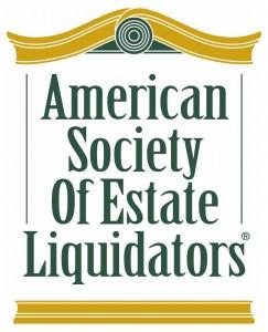 ase-liquidators